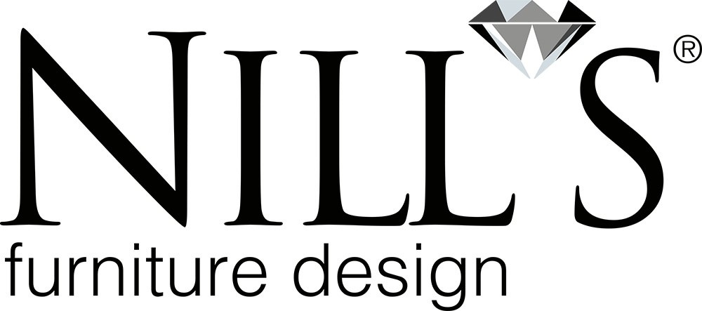 Nill's Logo No Web Black