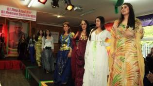 Zilan Kadın Festivali Haftasonu Başlıyor