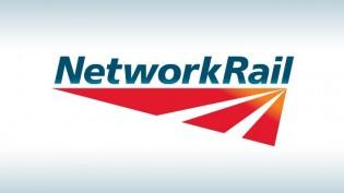 Network Rail bi cezayekî rekor tê ceza kirin
