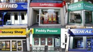Kurumlara ve halka bahis dükkanlarının zararları konusunda danışılacak