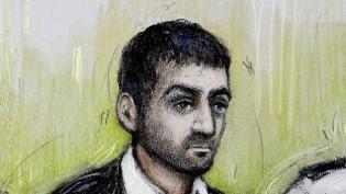 İncedal Davasındaki Gizlilik Kararı Mahkemede Tartışılıyor