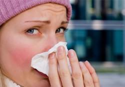 Sağlık: Grip Aşısı 1