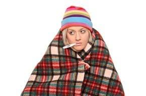 Sağlık: Grip Aşısı 2