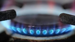 British Gas Kış Bittikten Sonra Gaz ücretlerini %5 Düşürecek