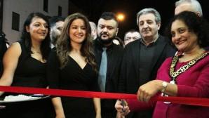 Kılıç & Kılıç Avukatlık Bürosu yeni hizmet binasının açılışını gerçekleştirdi