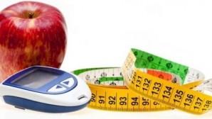 Şeker Hastalığı: Tip 2 Diyabet