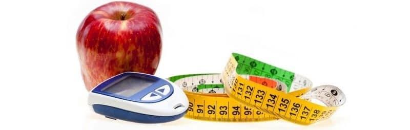 Şeker Hastalığı: Tip 2 Diyabet 1