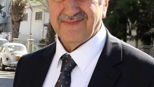 Kıbrıs'ın Kuzeyinde Seçimden Sol Çıktı!