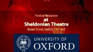 5. Alevi Festivali Resepsiyonu Oxford Üniversitesinde Yapılacak