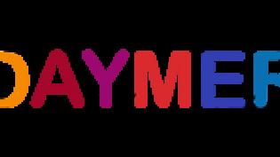 Daymer'den Birleşik Krallık Genel Seçim Değerlendirmesi