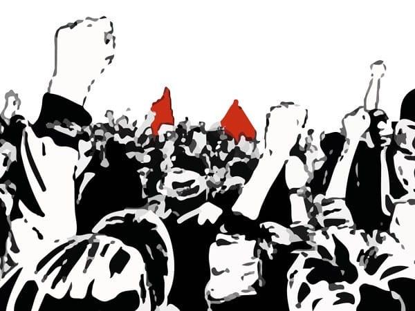 Grupsal Yabancılaşma, 'Solculuk' ve HDP'yi Desteklemek 3