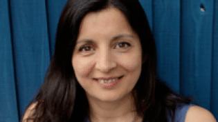 Kürt Yemekleri ve Kültürü Araştırma Projesi Film Çalışması