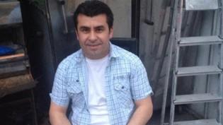 Erdoğan Güzel Cinayetiyle İlgili 9 Kişi Gözaltına Alındı