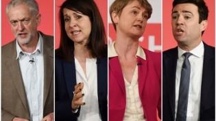 İşçi Parti Lideri Seçiminde Oy Hakkı İçin 12 Ağustos Son Kayıt Tarihi