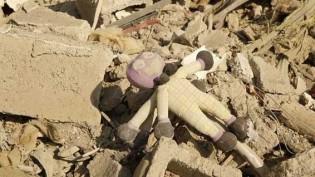 Saldırıyı Örtbas Etme Çabaları: Zergelê 'Terörist Kampıymış'!