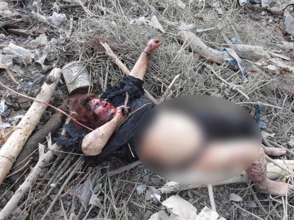 Türk Savaş Uçakları Kandil'de Köyü Hedef Aldı: On 1
