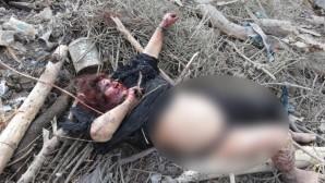 Türk Savaş Uçakları Kandil'de Köyü Hedef Aldı: Onlarca Ölü ve Yaralı
