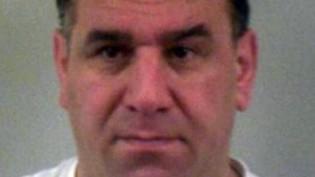 Aksakal Cinayeti Soruşturmasında Bir Sanık Mahkemeye Çıkartıldı