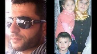 Cizre'de Bir Kadın, Nusaybin'de Bir Genç Katledildi