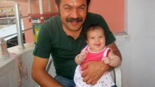 Cizre'de Öldürülen Sağlık Emekçisinin Son Paylaşımı: Güzel Günler Göreceğiz Çocuklar