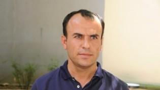 Milletvekili Sarıyıldız Tüm Yönleriyle Cizre'yi ve Orada Devam Eden Direnişi Yazdı