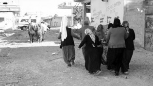 Türk Devletinin Katliam Günlüğü: Nusaybin 2, Amed 2, Cizre 2, İstanbul 2