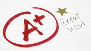 GCSE sınavları ne kadar önemli?
