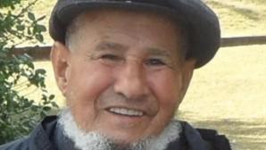 İngiltere'de 81 yaşındaki Müslüman ırkçı saldırıda öldürüldü