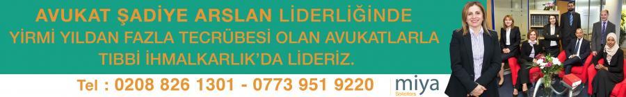 etki_banner