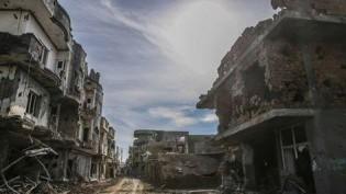 Cizre'deki Vahşet Bodrumundan Kurtulan Genç: Devlet Ahlaksızlıkta Sınır Tanımadı