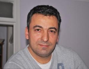 Basın üzgürlüğü, Avrupa Birliği ve Türkiye'de susturalan yayın organları 1