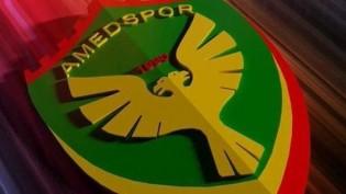 Irkçılık Sinmiş Ülkenin Her Köşesine: AmedSpor'a Sivas'ta Otel Yok!