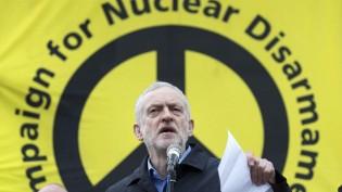 Li Londonê 60 hezar kes beşdarî çalakiya li dijî nukleerê bû