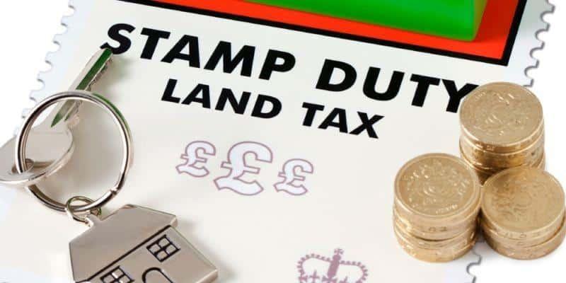 Pul vergisinde ne tür değişiklikler bekleniyor?
