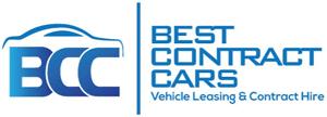 Son Model Araç Satın Almanın En Hesaplı Yönü: Car Leasing 1