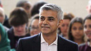 İşçi Parti Londra Büyükşehir Belediye Başkan Adayı Sadiq Khan Kürt ve Türk Toplumlarına Ne Sunuyor?