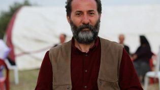 Mehmet Yüksel Dede: Alevilerin Kimlik ve Kültürleri Ellerinden Alınmak İsteniyor