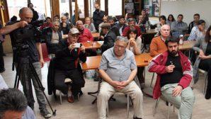 Britanya'da AB referandumuna doğru Day-Mer'den önemli toplantı
