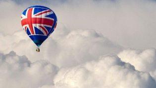 Britanya'nın AB Referandumunda Öne Çıkanlar