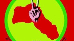 Ciwanên Azad UK'den büyük protestoya çağırı