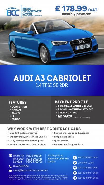 Best Contract Cars İle Araç Kiralama Büyük İlgi Görüyor 2