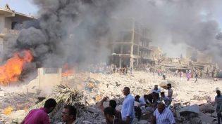 Şehit Sayısının 62'ye Ulaştığı Qamişlo Katliamına Tepkiler Artıyor
