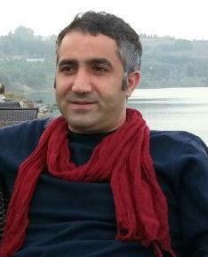 Tüm Yönleriyle Türkiye'deki Cemaat Örgütlenmesi ve Darbe Girişimi 3