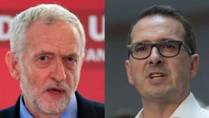 İşçi Parti'nin Yeni Lideri Cumartesi Günü Açıklanacak
