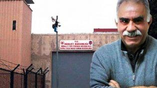 SON DAKİKA: CPT'den Öcalan Açıklaması
