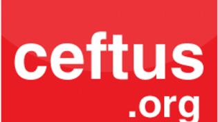 CEFTUS 5. Toplumsal Başarı Ödülleri 9 Ekim'de Sahiplerini Bulacak