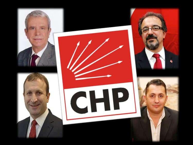 chp-ingiltere