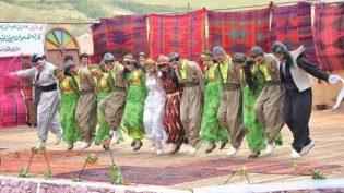Londra'da Rojhilat (Doğu Kürdistan) Günleri Düzenlenecek