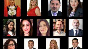 Londra'daki Seçilmişler, HDP'ye Yönelik Operasyonu Kınadı