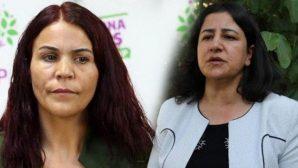 HDP Grup Başkanvekilinden Sonra Milletvekili Konca da Tutuklandı